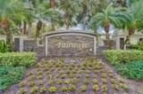 5732 127th Terrace - Photo 39