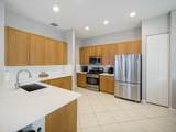 155 Berkeley Avenue - Photo 10