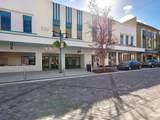 330 Clematis Street - Photo 12