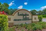3031 Lexington Lakes Drive - Photo 19