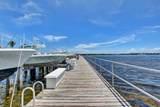 137 Harbors Way - Photo 38