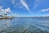 137 Harbors Way - Photo 40