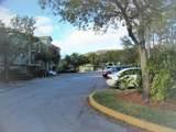 340 Crestwood Circle - Photo 18