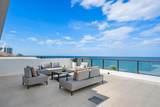 3621 Ocean Boulevard - Photo 45