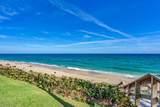 3621 Ocean Boulevard - Photo 55