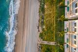 3621 Ocean Boulevard - Photo 6