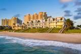 3621 Ocean Boulevard - Photo 7