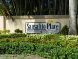 58 Sausalito Drive - Photo 25