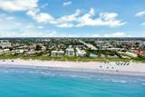 1839 Ocean Boulevard - Photo 32