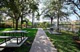 2424 San Pietro Circle - Photo 44