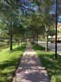 2424 San Pietro Circle - Photo 46