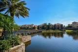 2424 San Pietro Circle - Photo 47