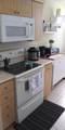 820 Lavers Circle - Photo 2