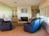 3714 20th Terrace - Photo 8
