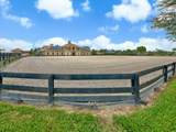 14596 Belmont Trace - Stalls - Photo 6