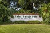 13334 Polo Club Road - Photo 15