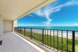 8750 Ocean S Drive - Photo 2