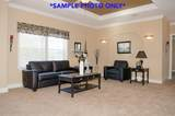 12375 Military Trail - Photo 4