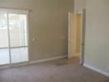 7080 Torrey Pines Circle - Photo 28