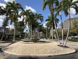 6 Royal Palm Way - Photo 16