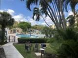 6 Royal Palm Way - Photo 18
