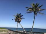 6 Royal Palm Way - Photo 26