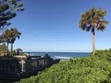 6 Royal Palm Way - Photo 27