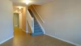 2931 Hope Valley Street - Photo 2