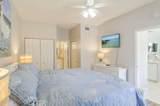 720 Bella Vista Court - Photo 13
