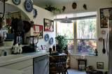 6821 Ashton Street - Photo 11