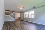 2831 Lakemont Place - Photo 2