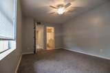 2831 Lakemont Place - Photo 8