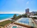 3407 Ocean Boulevard - Photo 1