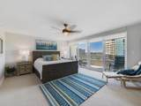 3407 Ocean Boulevard - Photo 14