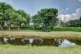 8951 Sunnywood Place - Photo 13