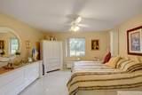 8951 Sunnywood Place - Photo 8