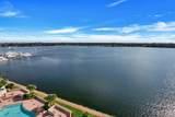 126 Lakeshore Drive - Photo 4