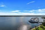 126 Lakeshore Drive - Photo 5