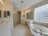 2197 Newport Isles Boulevard - Photo 10