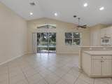 2197 Newport Isles Boulevard - Photo 16