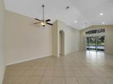 2197 Newport Isles Boulevard - Photo 17