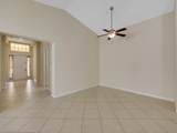 2197 Newport Isles Boulevard - Photo 19