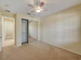 2197 Newport Isles Boulevard - Photo 20