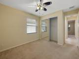 2197 Newport Isles Boulevard - Photo 21