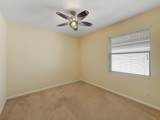 2197 Newport Isles Boulevard - Photo 22