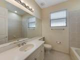 2197 Newport Isles Boulevard - Photo 23