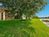 2197 Newport Isles Boulevard - Photo 30