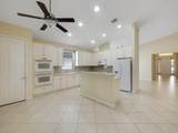 2197 Newport Isles Boulevard - Photo 4