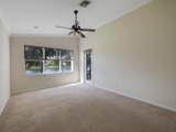 2197 Newport Isles Boulevard - Photo 7