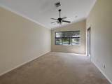 2197 Newport Isles Boulevard - Photo 8